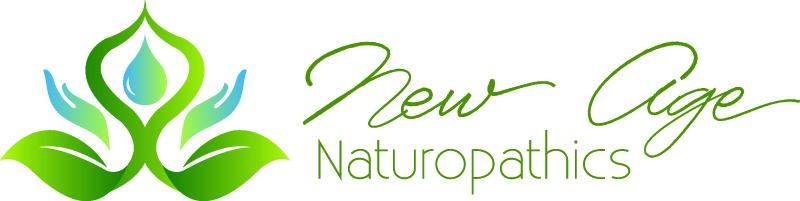 New Age Naturopathics Sydney